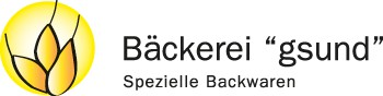 backerei gsund logo 1423229012